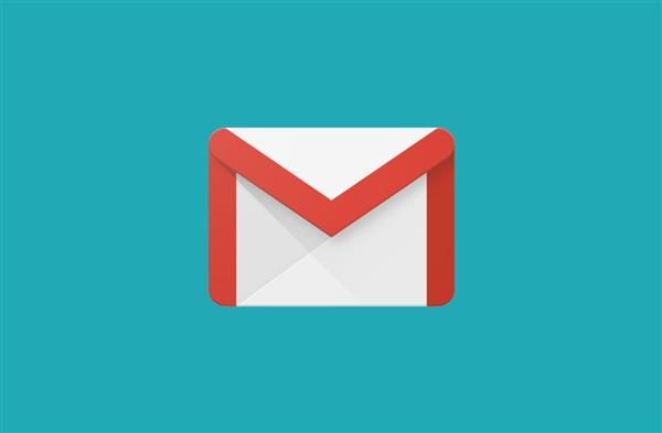 Google Gmail 引入机器学习:替你写邮件