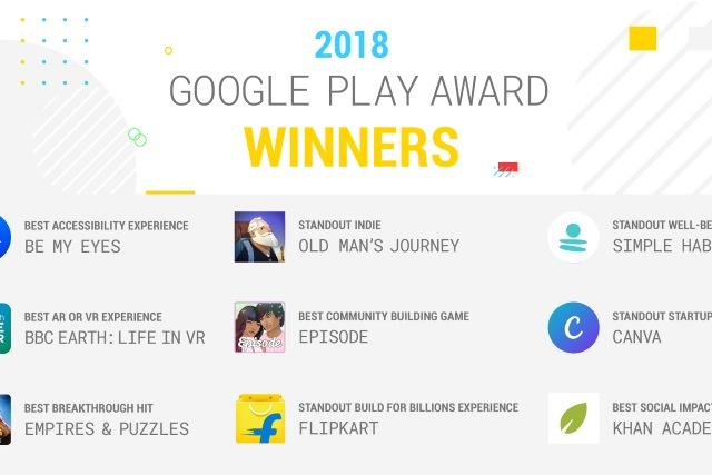 2018-google-play-awards.jpg