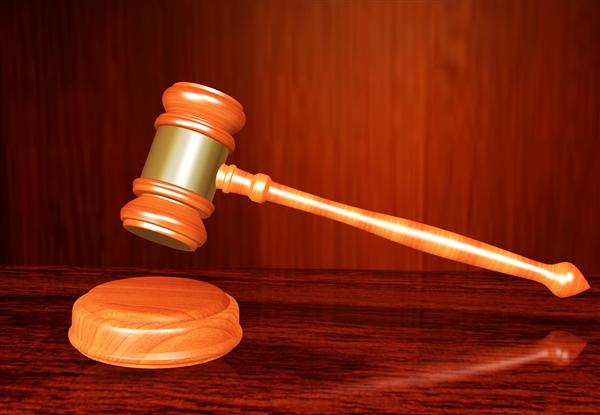 全国首家用区块链判案的法院来了!蚂蚁金服让维权成本大大降低