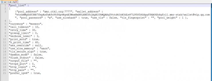 网页挂马袭击 50 款知名软件,波及 20 万用户