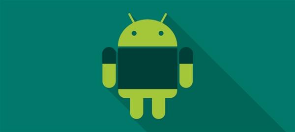 魅族确认将携手谷歌推出 Android Go 手机