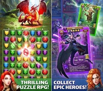 Empires & Puzzles RPG Quest.jpg